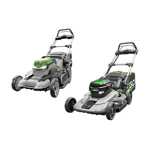 slider-background-whitemowers